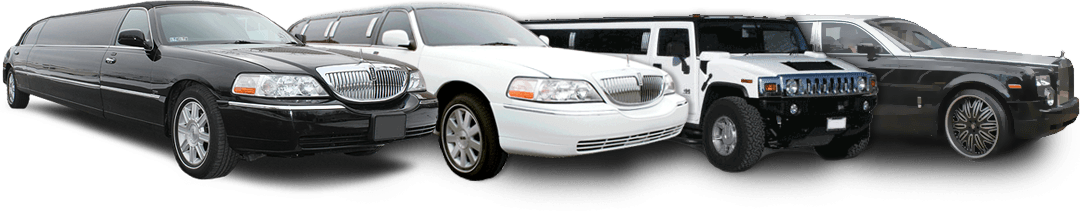 Rent a Limo in Massachusetts